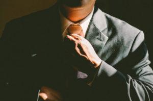 Открыта регистрация на бесплатный онлайн-курс для сотрудников НКО «Ты или тебя»