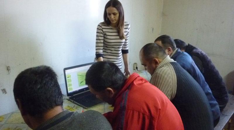 АНО «Центр социальной адаптации мигрантов» успешно завершает реализацию проекта