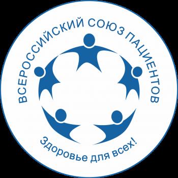 vsp-logo4